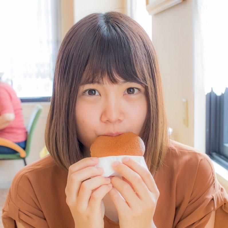【閉店】鎌倉ニュージャーマン 雪ノ下本店