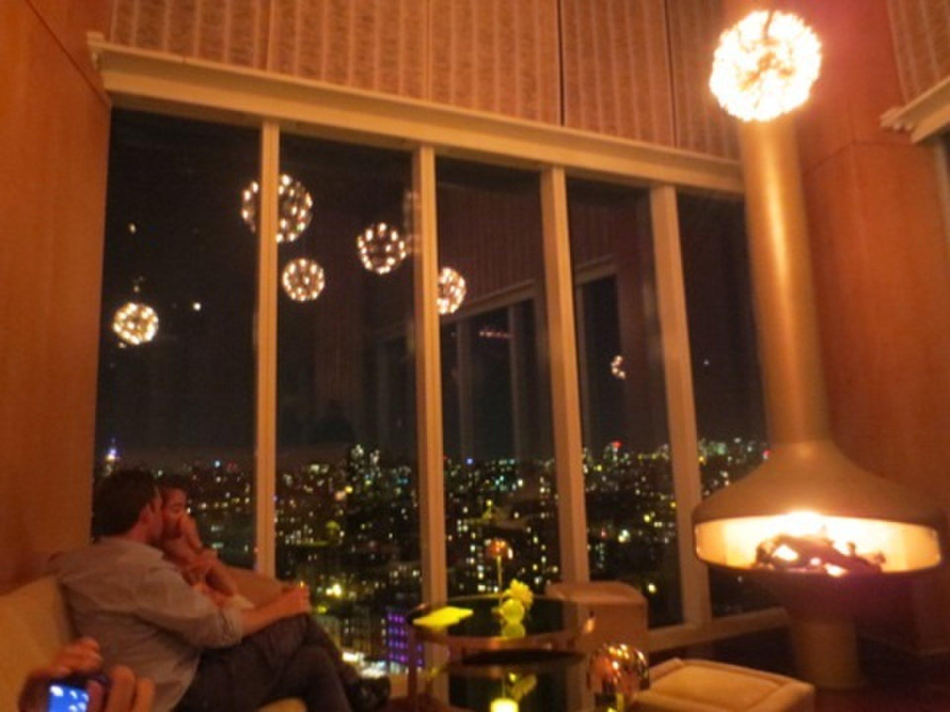 【NY旅行】ニューヨーク在住女子おすすめ!絶品グルメとおしゃれバーで夜大満喫プラン