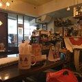 カフェ ムルシエラゴ Cafe Murcielago