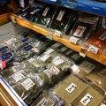 徳島・香川 トモニ市場