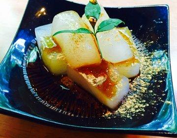 【奈良で行きたい】ならまち周辺で行きたいおしゃれ町屋カフェと柿の葉寿司!