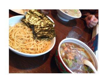 【秋田市・ヒルナンデスでも放送!】ランチ→ラウンドワン→ディナーで秋田市を一日満喫しよう♪