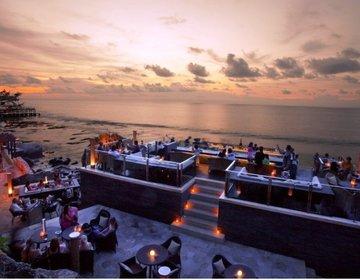 バリ島で極上の休日を♡その魅力と人気観光地まとめ