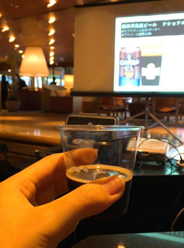 軽井沢プリンスホテル イースト/ウエスト