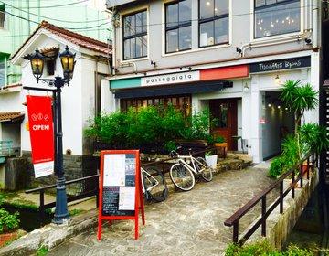 【米子のおしゃれカフェ巡り】鳥取県米子市の本通り商店街周辺で行きたいオシャレなおすすめカフェ3選!