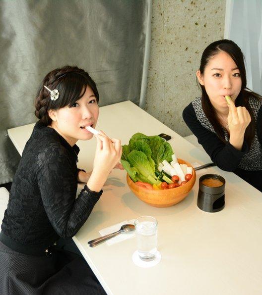 KICHIRI 渋谷宮益坂下(キチリ)