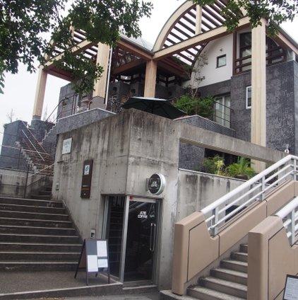 フロレスタ 鎌倉店