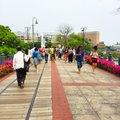 汽車道 (Kishamichi Promenade)