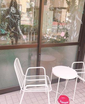 シティ コーヒー セタガヤ 世田谷駅