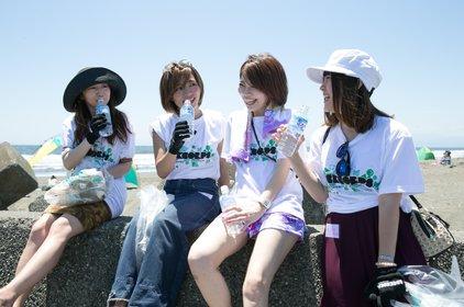 鵠沼海浜公園