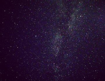 【もうすぐ夏休み!】都内から行ける!絶景の星空を見に車を走らせよう♪
