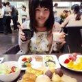 LUXE DINING HAPUNA (リュクス ダイニング ハプナ)