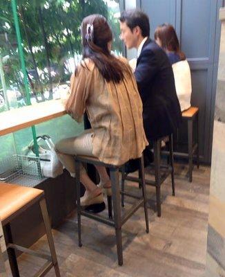 ハナフル 新宿マルイ店