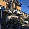 京のそば処 花巻屋