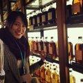 サントリー山崎蒸溜所 (Suntory Yamazaki Distillery)
