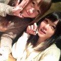Cafe Cotton Club 高田馬場