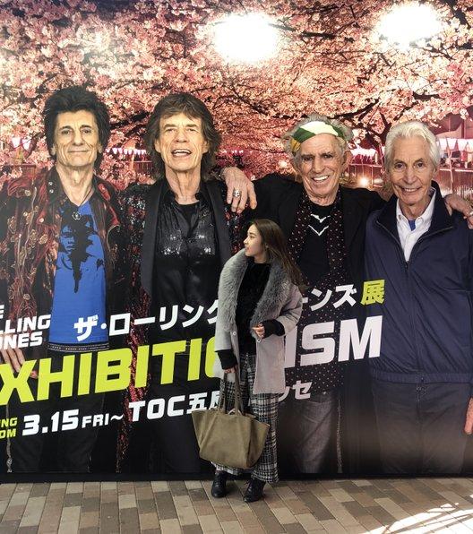 TOC五反田メッセ