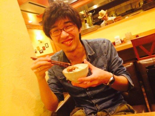 【移転】俺のハンバーグ山本 渋谷食堂