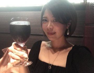ご褒美にぴったり!美味しい焼肉と夜景とお酒でディナーを★叙々苑!