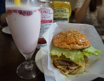 【北海道 道東エリア】食べて自然と文化を楽しんで最後は温泉(´ェ`*)道東ツアー☆