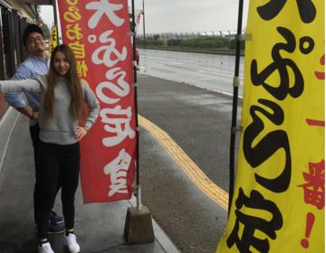 秘密のケンミンショー『ひらお』福岡県民が愛する最高に美味い行列のできる天ぷら店