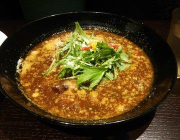 パスタとビーフシチューがうまい!田町のカフェラウンジコロンのVIPルームで絶品料理を楽しむ!