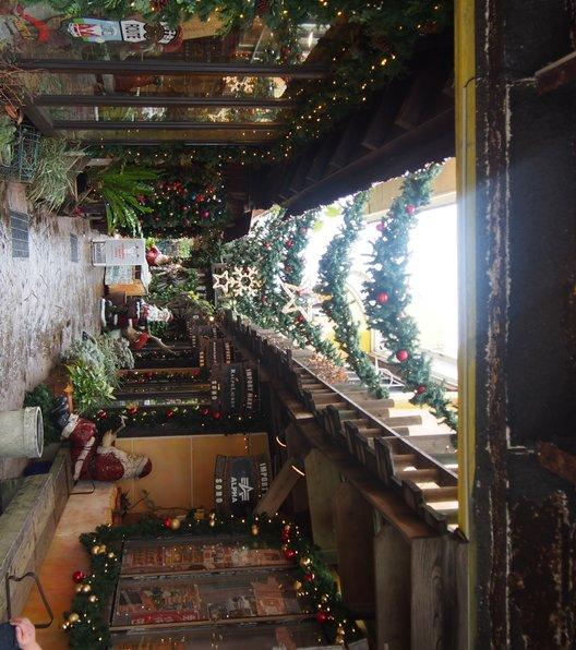 GIOVANNI'S 沖縄北谷アメリカンビレッジ店