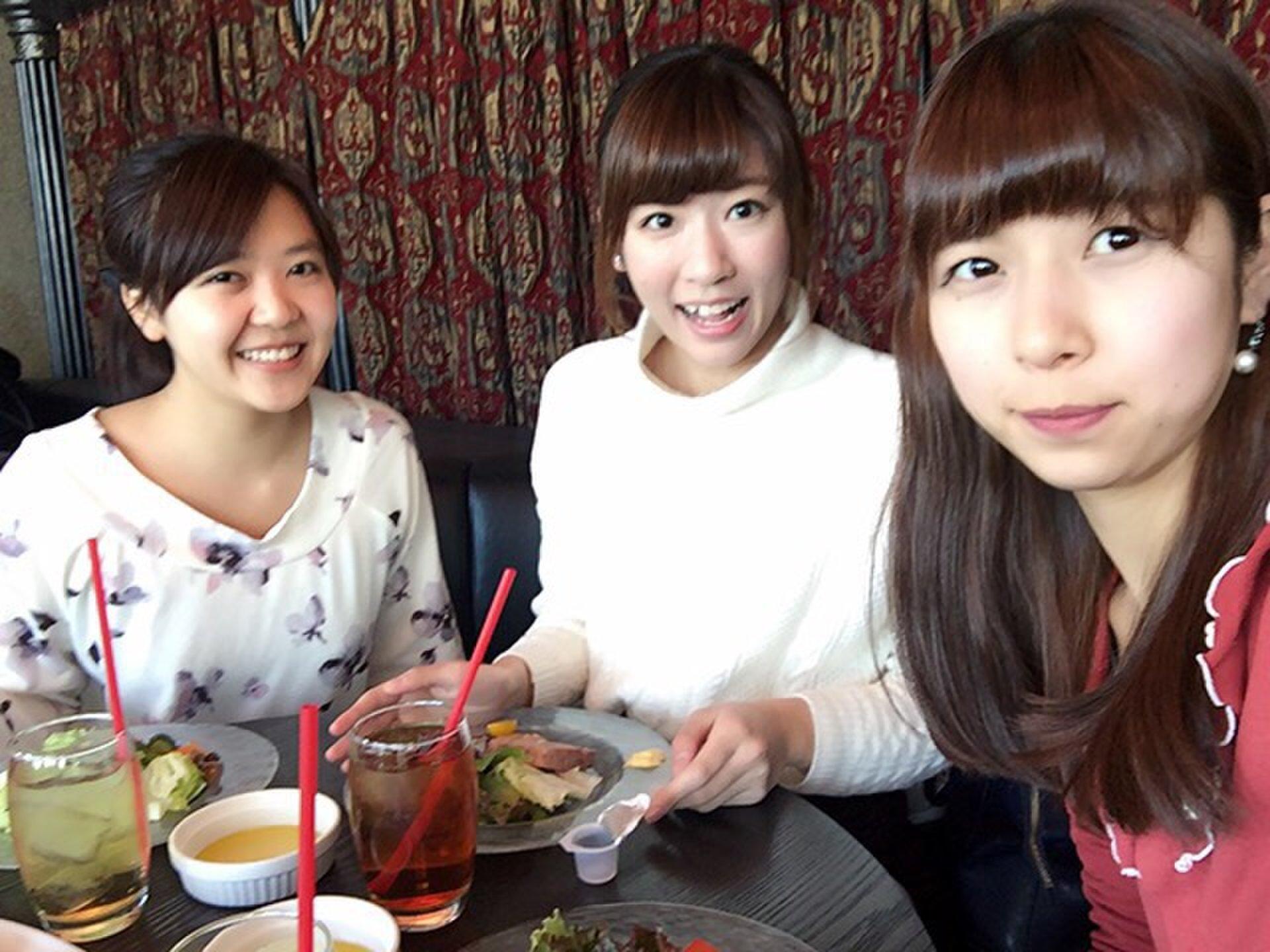 【渋谷×ランチ】おしゃれ好きオトナ女子必見!コスパ最強のおしゃれすぎるレストラン!