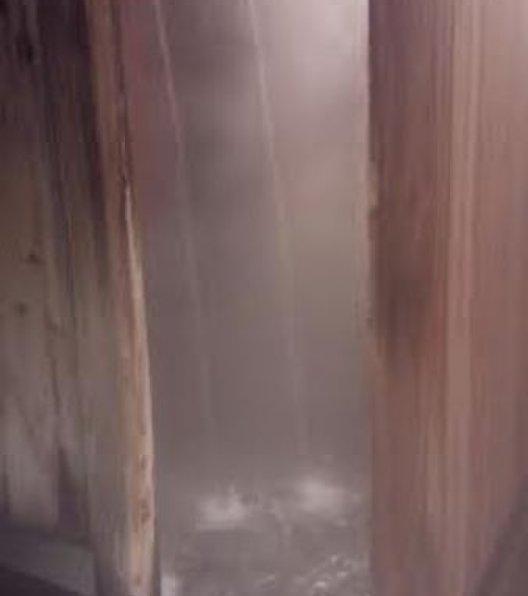 本場米沢牛と3mの滝湯の宿 白布温泉 東屋