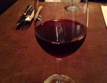 【帯広】ワインとお肉がおいしい人気のイタリアン♪大人の夜を過ごすなら「オステリア アルペスカ」