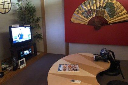 スリラーカラオケ 小樽店