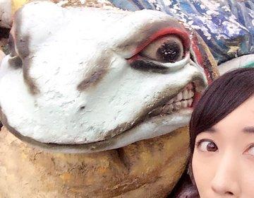 【長野・松本】日帰り旅行で行く!松本駅周辺のおすすめ観光スポットとグルメ