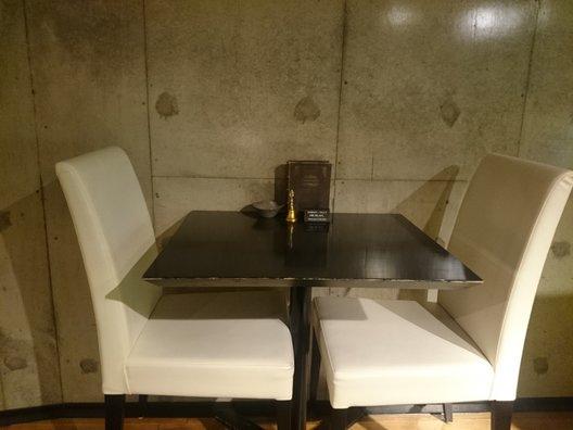 トゥエルブドットカフェ