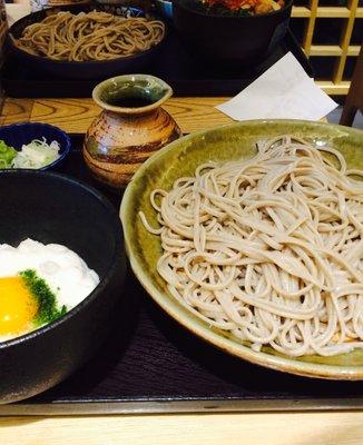 竹若 上野アトレ店