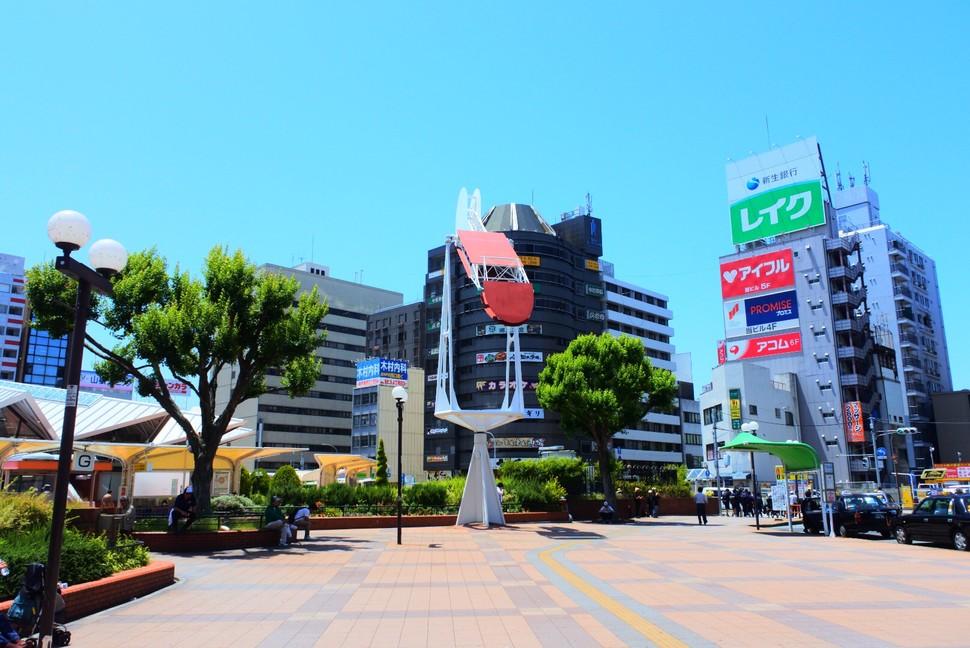 ランチだからこの価格!】神戸駅すぐ!コスパ充実の美味しい洋食ランチ ...