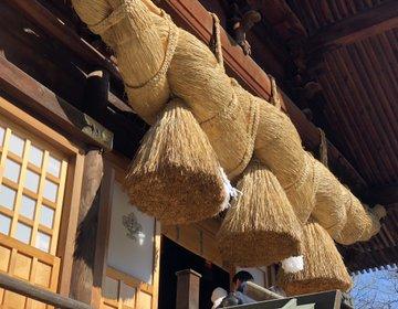 長野諏訪の旅♡長野おすすめパワースポットはここだ!諏訪湖周辺おすすめ観光地・諏訪大社