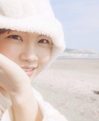 鎌倉海浜公園由比ガ浜地区
