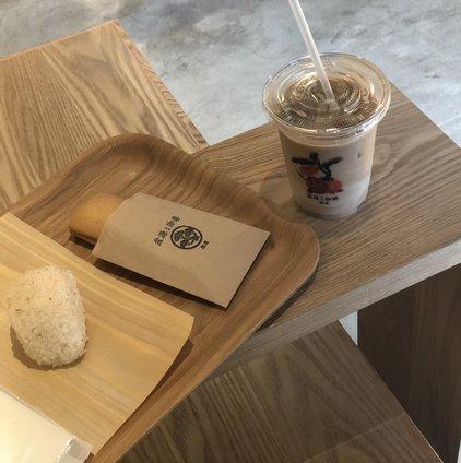 BONGEN COFFEE(盆源珈琲)
