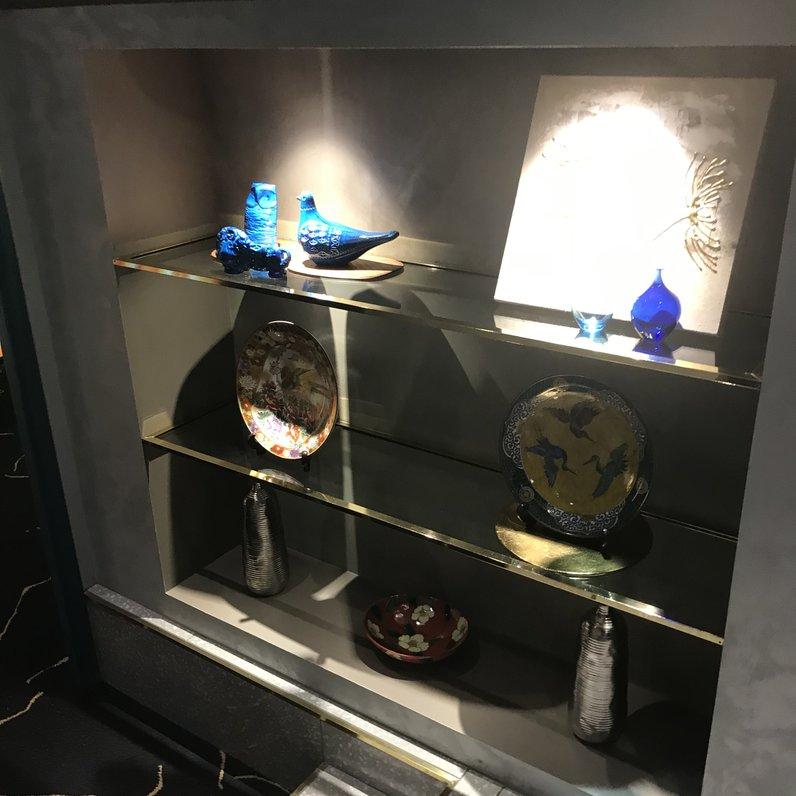 銀座焼肉 Salon de AgingBeef(サロン ド エイジングビーフ)
