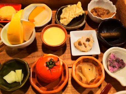 神戸野菜とフルーツ kitchen de kitchen〜キッチン デ キッチン〜