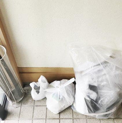 レンタヴィラ軽井沢