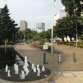 ミッドタウン・ガーデン / Midtown Garden