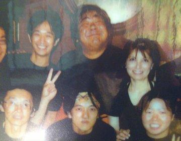 【新宿のおすすめグルメスポットでランチ】高級レアロースから石ちゃん絶賛のハンバーグプラン!