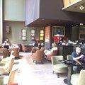 新宿グランベルホテル (Granbell Hotel)
