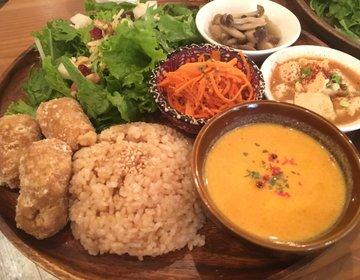 高田馬場でおしゃれカフェ巡り!おいしいものをたくさん味わえるコース!