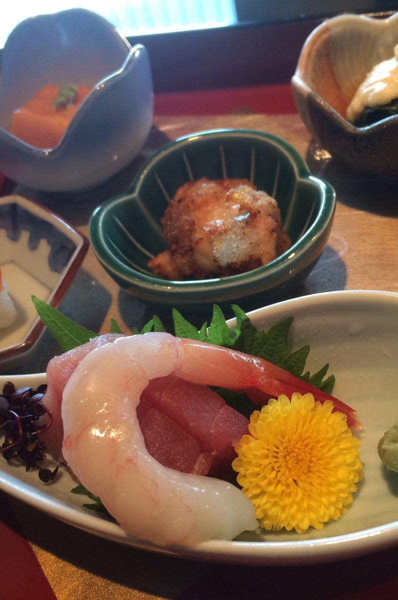 日本料理 みゆき