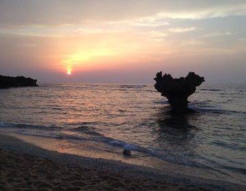 沖縄で非現実的な気分になれる観光スポット5選【首里城、鍾乳洞、美ら海水族館、斎場御嶽、古宇利島】
