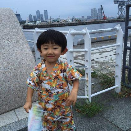 そごう (横浜店)