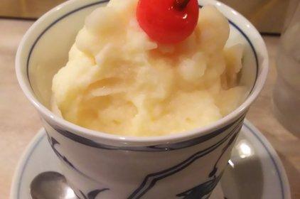 山本コーヒー