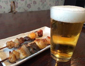 """*町田・広袴の穴場ランチ*北海道の食材にこだわった""""小樽食堂""""!昼からビールもたまにはアリでしょ!"""